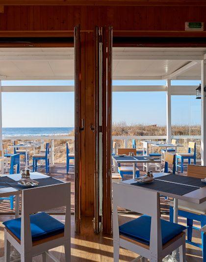 PHG_Dunas_Restaurant_HIGH (1)_