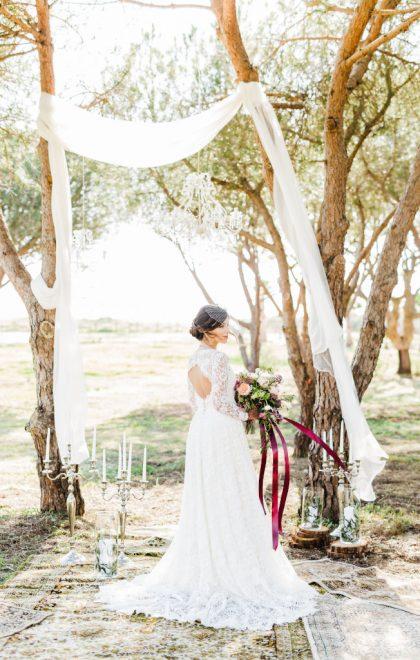 Amoremio_Wedding_Photography_Adriana_session_011