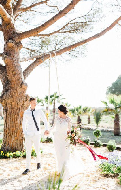 Amoremio_Wedding_Photography_Adriana_session_087