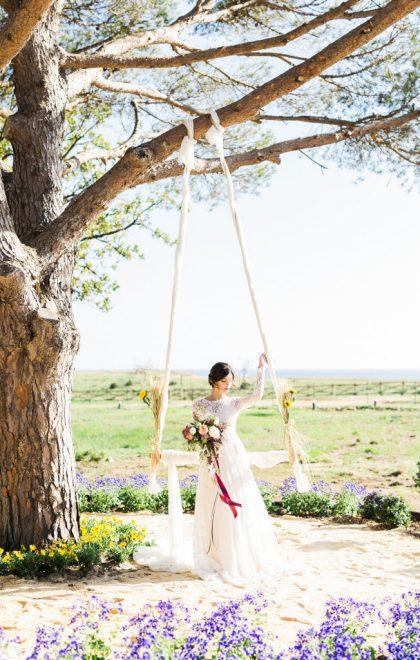 Amoremio_Wedding_Photography_Adriana_session_089