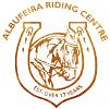 Albufeira Riding Centre